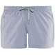 Norrøna /29 Volley Shorts Women Bedrock